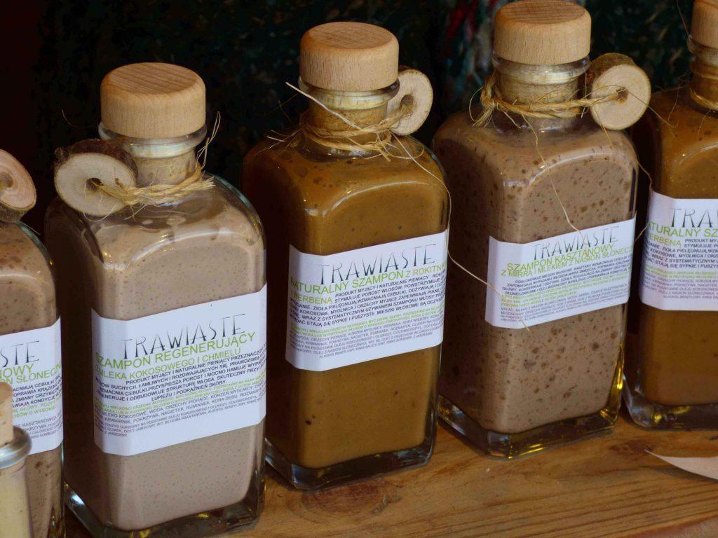 naturlig-shampoo-naturlig-sæbe-1024x768